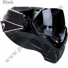 sly_profit_paintball_goggles_black[1]